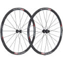 Vision Team 30 Road Wheelset