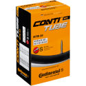 Continental MTB Light binnenband (29-er)