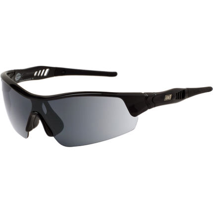 Dirty Dog Edge Sunglasses - Photochromic + Lens