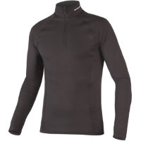 Endura Transrib High Neck Baselayer