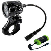 picture of Hope R4+ Vision Lightweight LED Front Light