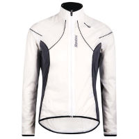 Santini Ice 2 Packable Spray Jacket