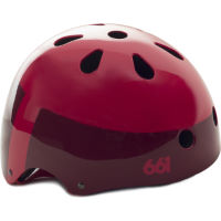 picture of SixSixOne Youth Dirt Lid