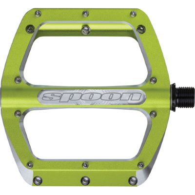 spank-spoon-pedals-pedale-fr-dh