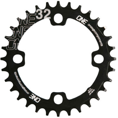 oneup-components-narrow-wide-single-chainring-kettenblatter