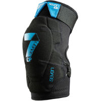 7 iDP Youth Flex Knee Pad