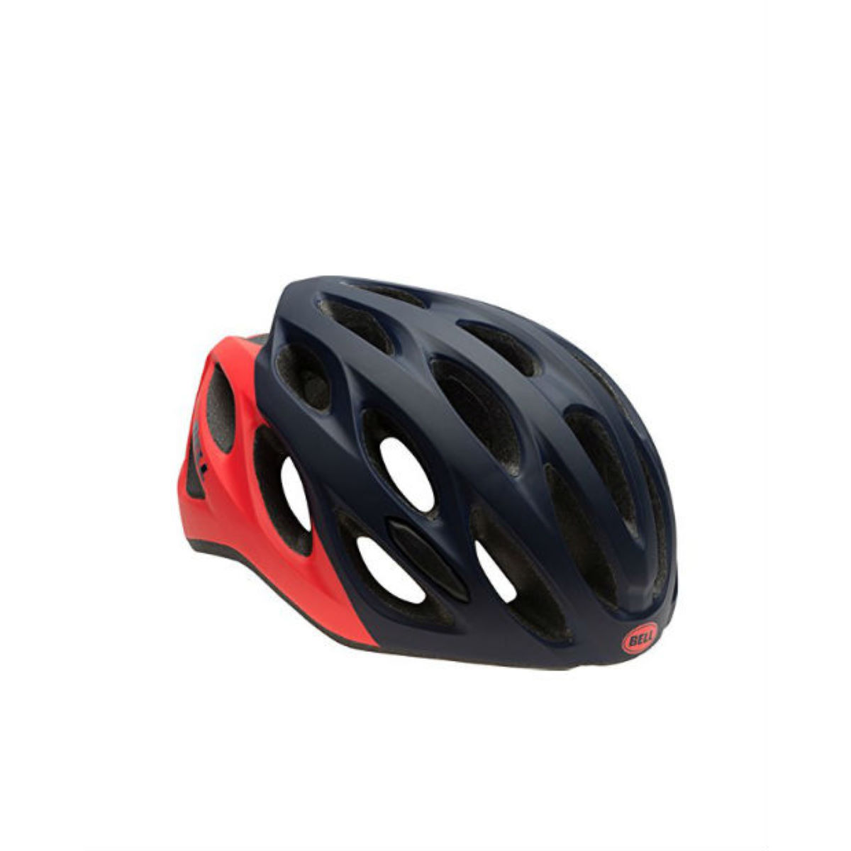 Casque Bell Tempo - One Size Midnight - Infrared Casques de route