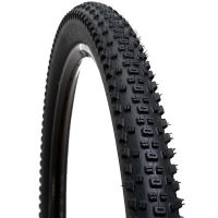picture of WTB Ranger TCS Light Fast Rolling MTB Tyre