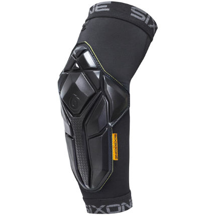 SixSixOne Recon Arm Pads
