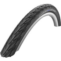 Schwalbe Delta Cruiser Bike Tire