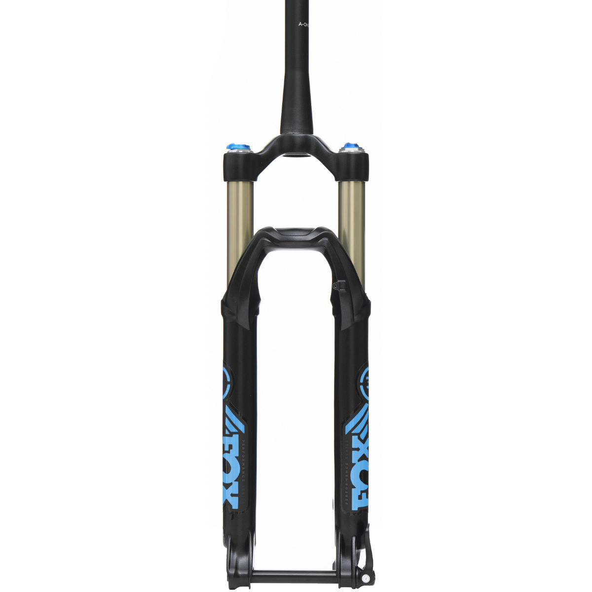 Fox Suspension 32 Float CTD FIT Performance Fork - Horquillas de suspensión