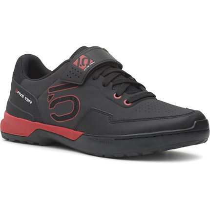 Chaussures VTT Five Ten Kestrel Lace SPD