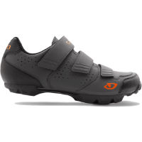 Carbide R MTB SPD Shoes