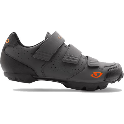 Giro Carbide R MTB SPD Shoes
