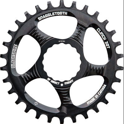blackspire-snaggletooth-cinch-chainring-kettenblatter