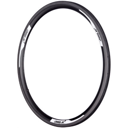 CC-38 Clincher Road Rim