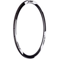 Llanta de carretera Prime CT-35 Disc (tubular, freno de disco)