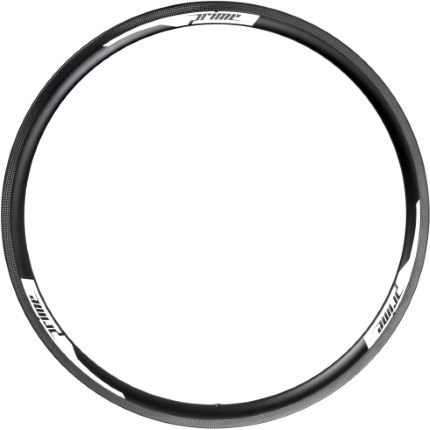 Prime CT-35 Tubular Road Rim