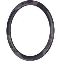 Prime CT-50 Tubular Disc Road Rim