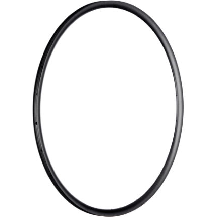 Prime Competition Disc Road Rim