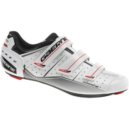 Gaerne Record SPD-SL Road Shoes