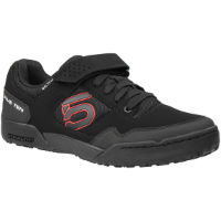 Five Ten Maltese Falcon MTB SPD schoenen