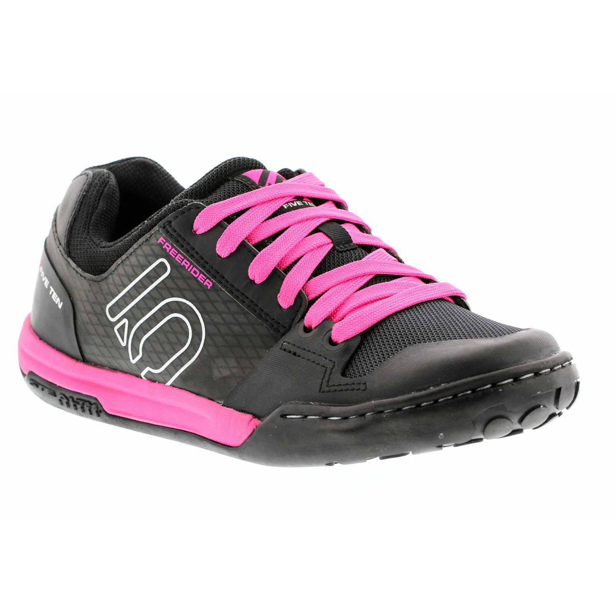 Chaussures VTT Femme Five Ten Freerider Contact - EU 40 Split Pink