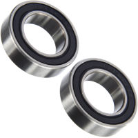 Prime RD010 - R010 Freehub Bearing Kit