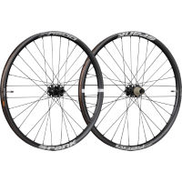 picture of Spank Oozy Trail 345 Bead Bite MTB Wheelset