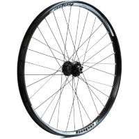 picture of Hope Tech DH - Pro 4 MTB Front Wheel