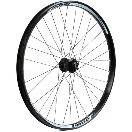 Hope Tech DH - Pro 4 MTB Front Wheel
