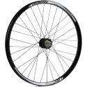 Hope Tech DH - Pro 4 MTB Rear Wheel