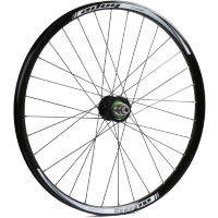 picture of Hope Tech DH - Pro 4 MTB Rear Wheel