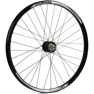 hope-tech-dh-pro-4-mtb-rear-wheel-performance-laufrader