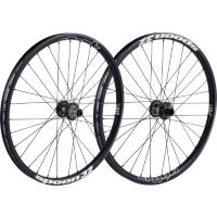 picture of Spank Spoon-32 Wheelset