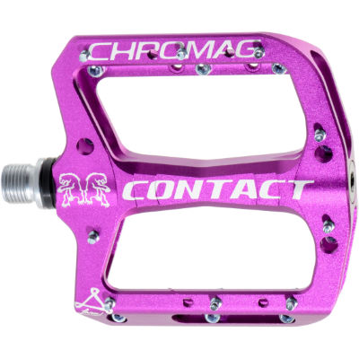 chromag-contact-pedals-pedale-fr-dh