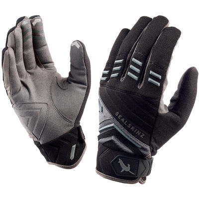 sealskinz-dragon-eye-trail-gloves-handschuhe