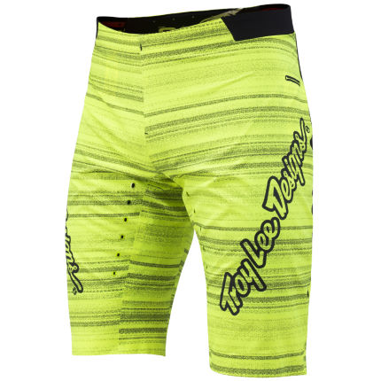 Troy Lee Designs Ace Distorted Shorts