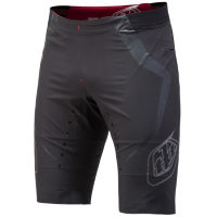 Troy Lee Designs Ace Shorts - Herr