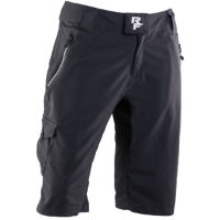 Race Face Stage Shorts - Herr