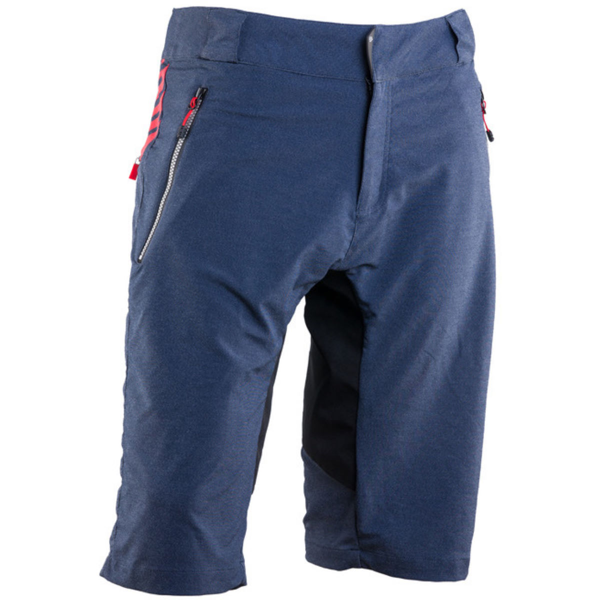 Short Race Face Stage - XL Bleu Shorts VTT