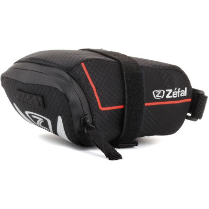 Zefal Z Light Medium Pack Saddle Bag