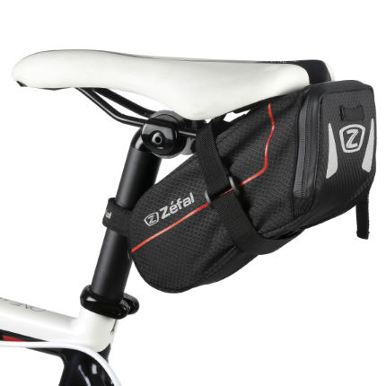 Sacoche de selle Zefal Z Light Large