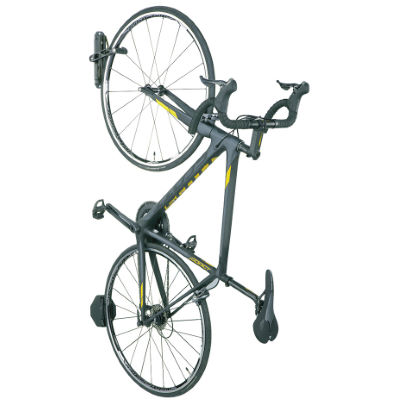 topeak-turnup-bike-holder-fahrradstander