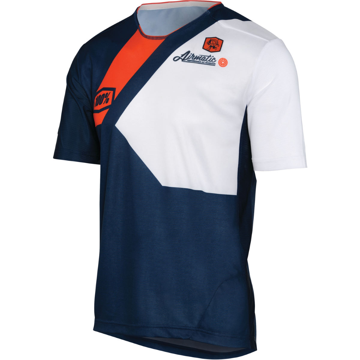 100% Airmatic Honor Jersey - Maillots