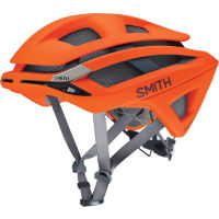 Casco bici Smith Overtake (2016)