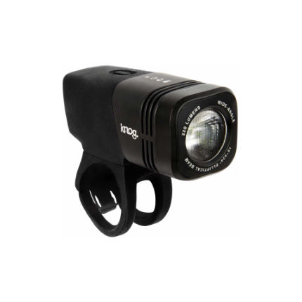 Knog Blinder Arc 220 Front Light
