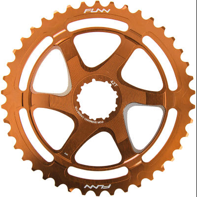 funn-clinch-expander-sprocket-kassetten