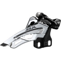 Shimano SLX M7000 E2-Type 3x10 Forskifter