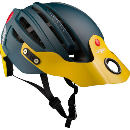 Urge Endur-O-Matic 2 Helmet